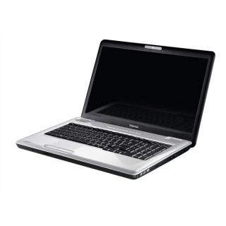 217   Achat / Vente ORDINATEUR PORTABLE Toshiba Satellite L550 217