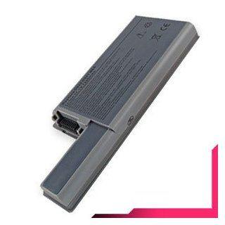 Dell Latitude D820 Battery Precision M65 DF249 XD739 YD623
