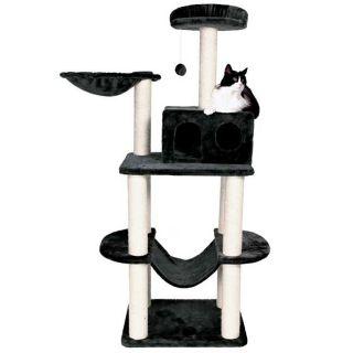 Trixie Cat Furniture Buy Cat Supplies Online