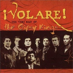 Volare the Very Best of Musik
