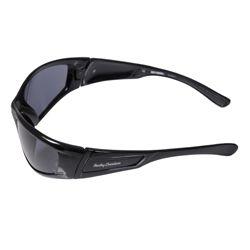 Harley Davidson HDS417 Mens Sunglasses