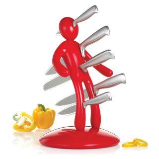 Cutlery Buy Individual Knives, Block Sets, & Cutting