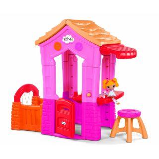 Spot Splatter Splash Doll and Playhouse Today: $172.99