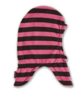 Cupcake Outdoor Girl Fleece Schalmütze: Bekleidung