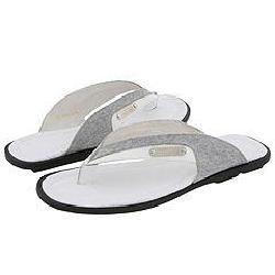 Dirk Bikkembergs Dbr425Otx99.Pqij8 White/Pride Melange Sandals