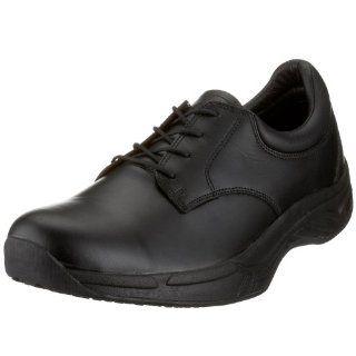 Chung Shi Comfort Step Business Herren 9100, Herren Klassische