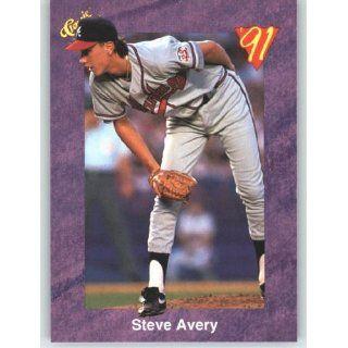 1991 Classic Game (Purple) Trivia Game Card # 138 Steve
