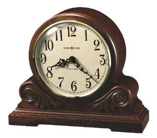 Howard Miller 635 138 Desiree Mantel Clock