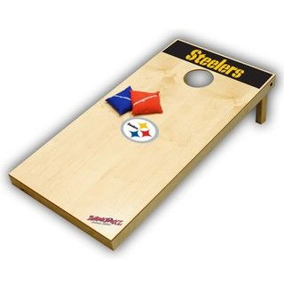 Pittsburgh Steelers Tailgate Toss XL