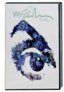 Paul McCartney   The McCartney Years [3 DVDs] Sir Paul