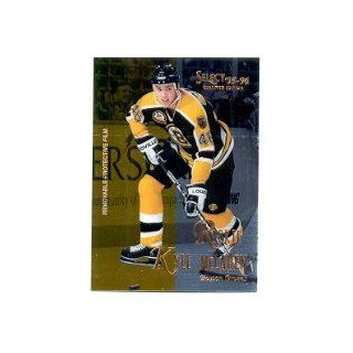 1995 96 Select Certified #139 Kyle McLaren RC: Collectibles