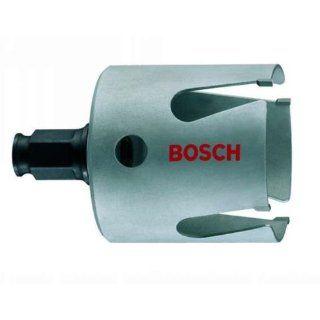 Bosch Zubehör 2608584763 Lochsäge Multi Construction 68 mm, 4