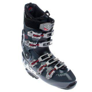 Snowboard Boots UPZ RC10 FLO 10/11 Sport & Freizeit
