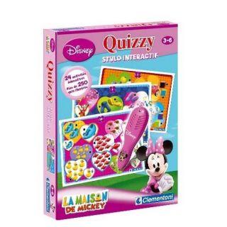 Quizzy Minnie   Achat / Vente ETUDE ANATOMIE HUMAINE   ANIMALE Quizzy