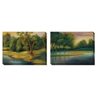 Canvas Art Set Today $185.19 Sale $166.67 Save 10%