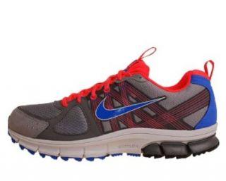 Nike Air Pegasus+ 28 Trail Laufschuhe: Schuhe & Handtaschen