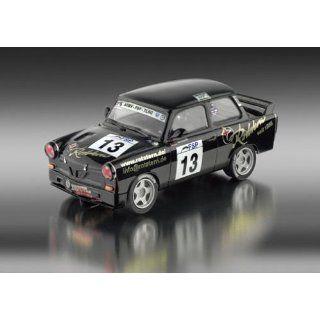 Revell Slot Car 08387   Trabant 601S Racing   im Maßstab 132