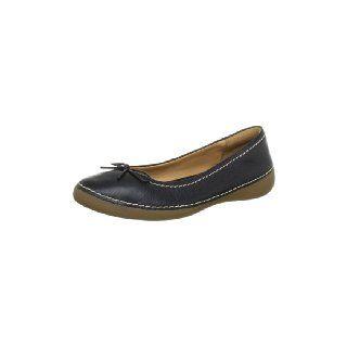 Clarks Shop: Schuhe & Handtaschen