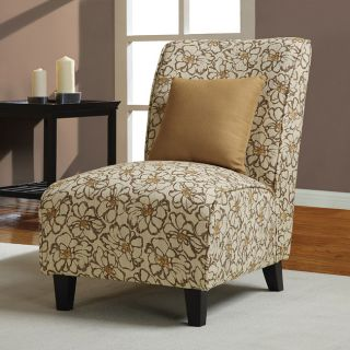 Chair and Ottoman Living Room Chairs Buy Arm Chairs