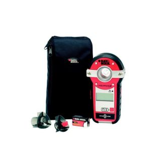 BLACK & DECKER Niveau laser BDL230 + détection   Achat / Vente
