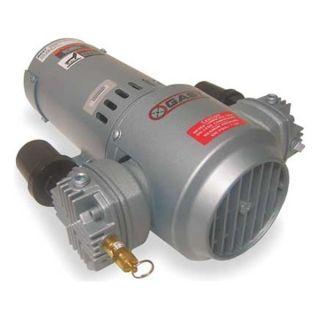 Gast 3HBB 251 M322 Compressor Pump