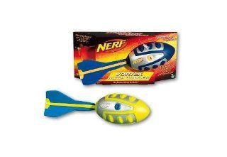 Hasbro 45585148   Nerf Vortex Mega Heuler: Spielzeug