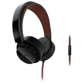 Philips SHL5605BK/10 Headband Kopfhörer Citiscape inkl.