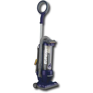 Eureka 439AZ Pet Lover Bagless Vacuum
