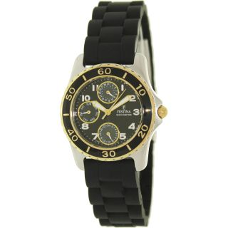 Silicone Womens Watches Buy Watches Online