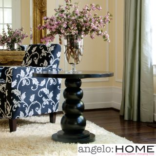 angeloHOME Spheres End Table