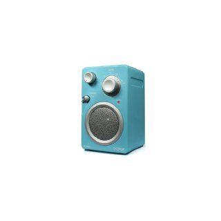 Produkte mit küchen radio getaggt wurden