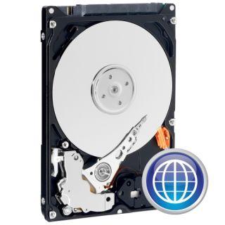Western Digital Hard Drives Buy Internal Hard Drives
