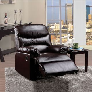 Buy Living Room Furniture, & Dining Room & Bar Furniture Online
