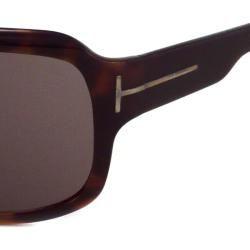 Tom Ford Sebastian Mens Fashion Sunglasses