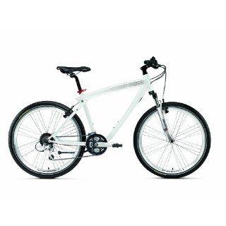 BMW Herren Cruise Bike, Modell 2009 Sport & Freizeit