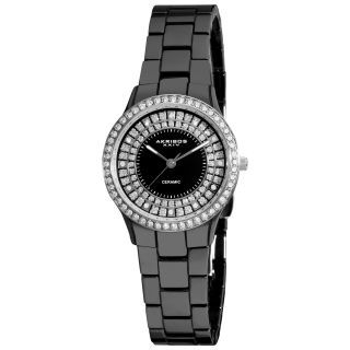Akribos XXIV Buy Womens Watches Online