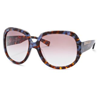 For All Mankind Beverly Womens Fashion Sunglasses Eyewear