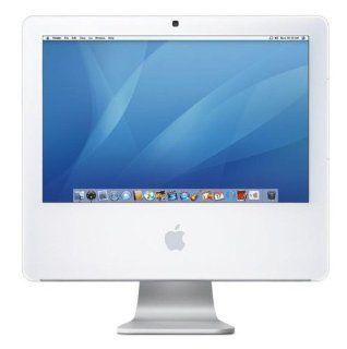 Apple iMac 43,2 cm Desktop PC Computer & Zubehör