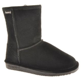 BearPaw Girls Shoes: Buy Boots, Sneakers, & Slip ons