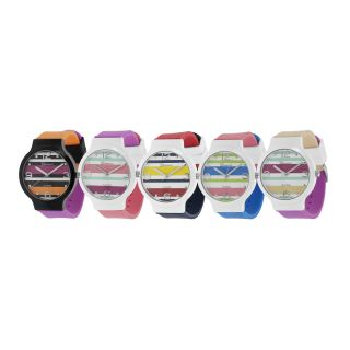 Silicone Watches Buy Mens Watches, & Womens Watches