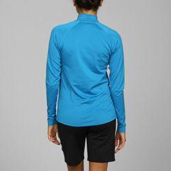 Kombi Proline 180 Womens 1/4 Zip Pullover