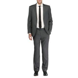 PASCAL MORABITO Costume Homme Gris et gris clair   Achat / Vente