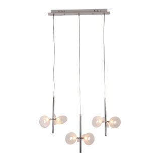 Zuo Modern Lighing & Ceiling Fans Buy Chandeliers
