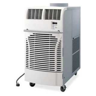 Movincool OFFICE PRO 63 Portable Air Conditioner, 60000Btuh, 460V