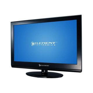Element ELAFT221 22 inch 720p TV/ DVD Combo (Refurbished)