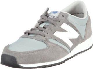 New Balance U420CB 199481 60 12 Unisex   Erwachsene Sneaker: