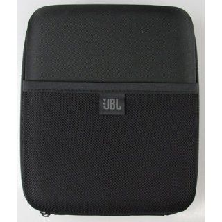 JBL Reference Series 610 / 420 Bluetooth Wireless