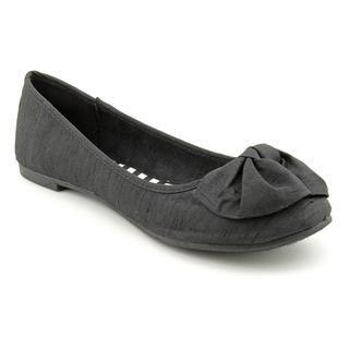 Rocket Dog Womens Martina Basic Textile Casual Shoes