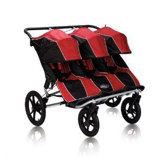 Baby › Kinderwagen & Radanhänger › Kinderwagen › Drillingswagen