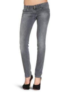 Liu Jo Damen Jeans W61209 D0056: Bekleidung